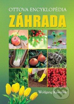zahrada-encyklopedia